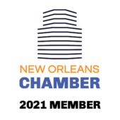 2021 NOLA Chamber Member